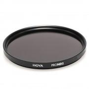 Hoya Filtru PRO ND2 49mm