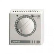 Termostato Ambiente Cewal Rq30 Quadro