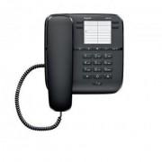 Žičani stolni telefon Gigaset DA310 - DOSTUPNO ODMAH
