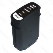 HP : Cartuccia Ink-Jet Compatibile ( Rif. HP 940XL BK ( C4906AE ) ) - Nero - ( 2.200 Copie )