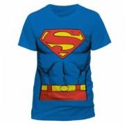 Tricou - Superman - Superman Body