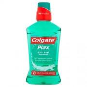 Colgate Plax Softmint Munskölj