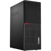 Lenovo ThinkCentre M720t TWR Black 10SQ0065HX