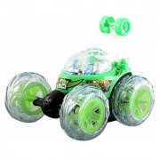 OH BABY Remote-Controlled Stunt Car SE-ET-213