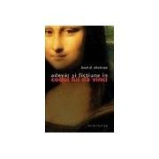Adevar si fictiune in Codul lui Da Vinci