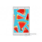 "Lenovo TAB 8"" (TB-8504F) 16GB Wi-Fi tablet, White (Android)"