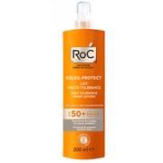 > Roc Solari Sp+ E/tol Crp 1+1