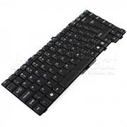 Tastatura Laptop Fujitsu Amilo K051329B1-XX + CADOU
