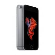 Smart telefon Apple iPhone 6s 32GB Space Grey, mn0w2se/a