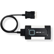 Autocom CDP+ USB Auto Diagnostic Tool