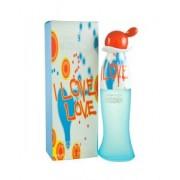 I Love Love - Cheap And Chic 50 ml Spray Eau de Toilette