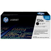 Toner HP Q6000a crni/ HP 2600/1600/2605
