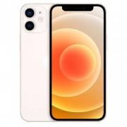 Apple iPhone 12 Mini 64GB Branco