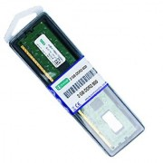 Irvine 1GB DDR2 - 800 Mhz RAM Memory Module For Desktops