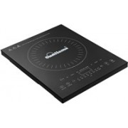 Sun Flame SF-IC27 Induction Cooktop(Black, Touch Panel)