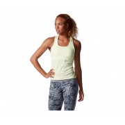 Adidas - Supernova Fitted Dames lopend overhemd
