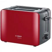 Тостер, Bosch TAT6A114