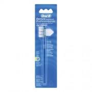 Procter & Gamble Srl Spazz Oralb Dentiere