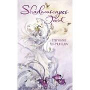Stephanie Pui Law Shadowscapes Tarot