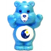 "Care Bears Bedtime Bear 2.5"" Figure"
