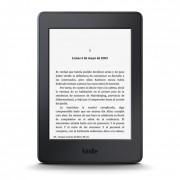 Amazon Kindle Paperwhite - Negro