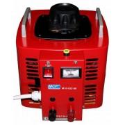 Biall Autotransformator regulowany 5000VA 5kVA 250V 20A