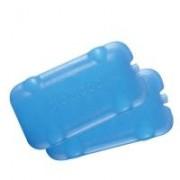 Mobicool Icepack 2 x 400 jégakku