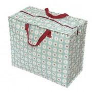 Rex Inter Jumbo Bag Doily Design