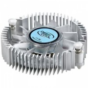 Cooler placa video Deepcool V50