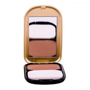 Max Factor Facefinity Compact Foundation SPF15 make-up e fondotinta 10 g tonalità 07 Broze