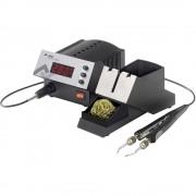 Stanica za lemljenje digitalna 80 W Ersa 2000 A + Chip Tool +150 do +450 °C