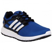 Adidas Energy Cloud Wtc M Men'S Training Shoes