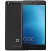Huawei G9 Lite version juvenil telefono inteligente w / 3 GB de RAM? 16 GB de ROM - negro