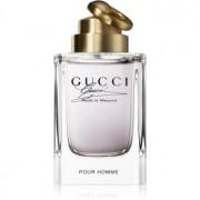 Gucci Made to Measure eau de toilette para hombre 90 ml