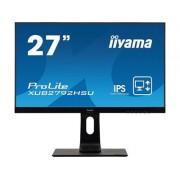 """iiyama ProLite XUB2792HSU-B1 - 27"""""""
