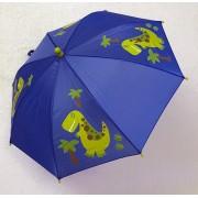 Stephen Joseph Dínós esernyő