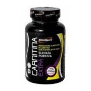 ETHIC SPORT - CARNITINA EXTRA 90cpr