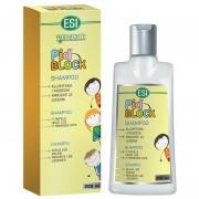 > PID BLOCK Shampoo 200 Ml