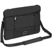 Targus 14 inch Sleeve/Slip Case(Black)