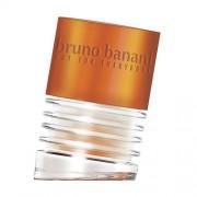 Bruno Banani Absolute Man 30ml Per Uomo (EDT)