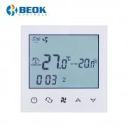 Termostat aer conditionat BeOk TDS21-AC2