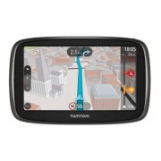 TomTom Go 61 world Navigatore