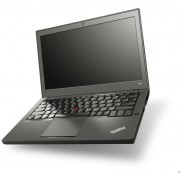 Lenovo Thinkpad X240 - Intel Core i5 4300U - 8GB - 128GB SSD - HDMI