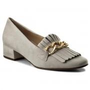 Обувки HÖGL - 5-103522 Lightgre 6700
