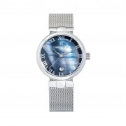 Orologio donna lancaster ola0678mb/ss/nr