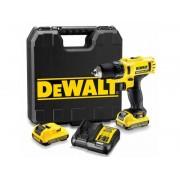 DEWALT DeWalt DCD710D2 akumulatorska bušilica