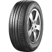 BRIDGESTONE 215/50r18 92w Bridgestone T001