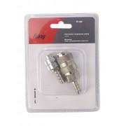 Набор для соединения компрессорного шланга Fubag 180421 В