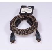 Cable HDMI Libox LB0039 1,8m