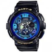 Дамски часовник Casio Baby-G BGA-190GL-1BER